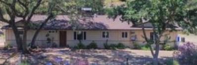 25161 Jesmond Dene Rd, Escondido, CA 92026 - MLS#: 180035354