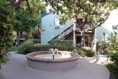 7974 Mission Center Ct UNIT G, San Diego, CA 92108 - MLS#: 180035371