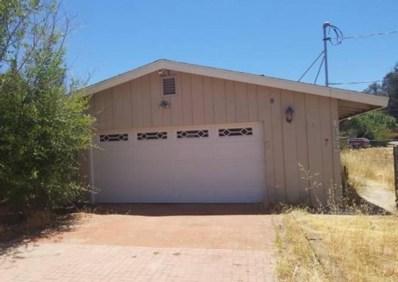 1322 Keyser Rd, Ramona, CA 92065 - MLS#: 180035494