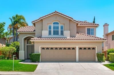 12079 Mil Pitrero Rd, San Diego, CA 92128 - #: 180035507