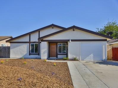 8869 Dewsbury Ave, San Diego, CA 92126 - MLS#: 180035626