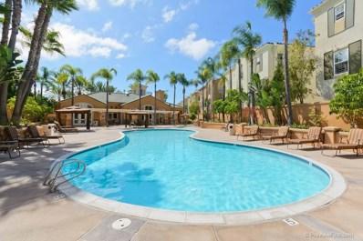 12368 Carmel Country Rd UNIT 207, San Diego, CA 92130 - MLS#: 180035628