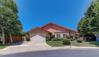 14042 Tierra Bonita Court, Poway, CA 92064 - MLS#: 180035632