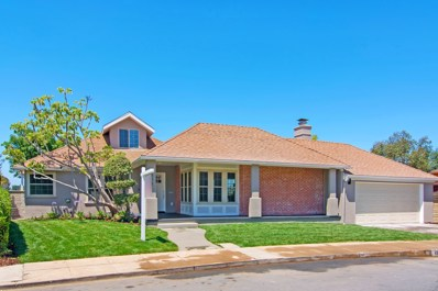 4638 Norma Drive, San Diego, CA 92115 - MLS#: 180035663