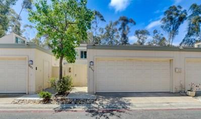 10267 Caminito Toronjo, San Diego, CA 92131 - MLS#: 180035852