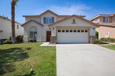 1026 Cima Dr, San Marcos, CA 92078 - MLS#: 180035980