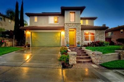 634 Edgewater Drive, San Marcos, CA 92078 - MLS#: 180035996