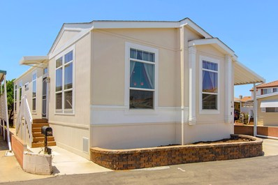 198 Flicker Lane, Oceanside, CA 92057 - #: 180036015