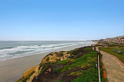 509 S Sierra UNIT 149, Solana Beach, CA 92075 - MLS#: 180036110