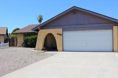 1167 Sander Ct., Escondido, CA 92027 - MLS#: 180036137