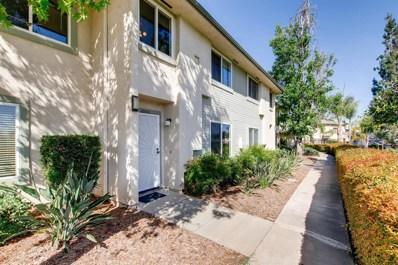 10640 Prince Carlos Ln, Santee, CA 92071 - MLS#: 180036160