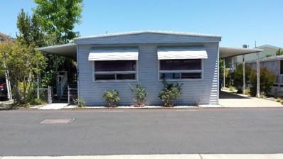 14081 Pomegranate Avenue UNIT 210, Poway, CA 92064 - MLS#: 180036245