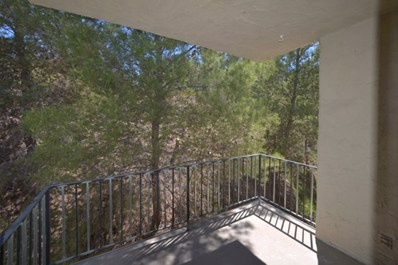 6811 Alvarado UNIT 12, San Diego, CA 92120 - MLS#: 180036259