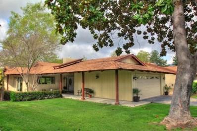 33120 Mill Creek, Pauma Valley, CA 92061 - MLS#: 180036269