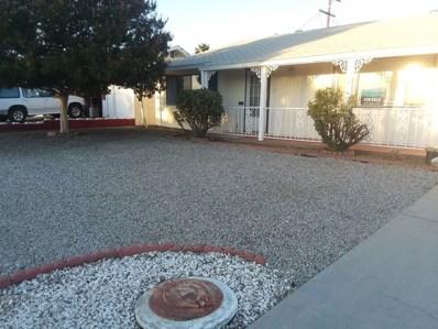 28970 Olympia Way, Sun City, CA 92586 - MLS#: 180036319