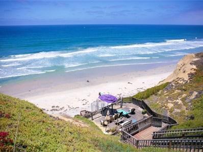 675 S Sierra Ave UNIT 15, Solana Beach, CA 92075 - MLS#: 180036344