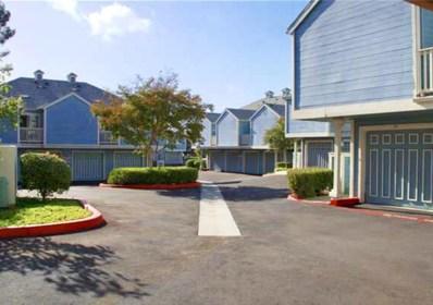 9999 Maya Linda Rd UNIT 72, San Diego, CA 92126 - MLS#: 180036468