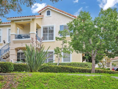 12579 Ruette Alliante UNIT 135, San Diego, CA 92130 - MLS#: 180036543