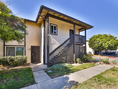 9926 N Magnolia, Santee, CA 92071 - MLS#: 180036637