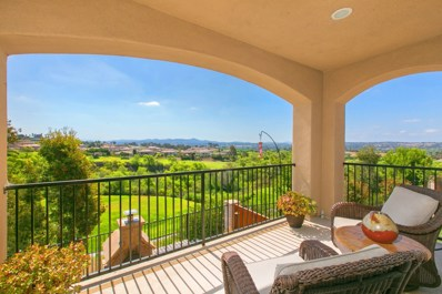 1186 Bellingham Drive, Oceanside, CA 92057 - MLS#: 180036725