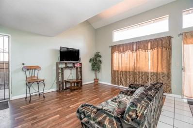 1730 Oro Vista Rd. UNIT 171, San Diego, CA 92154 - MLS#: 180037129