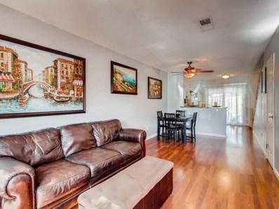 10137 Carefree Drive, Santee, CA 92071 - MLS#: 180037160