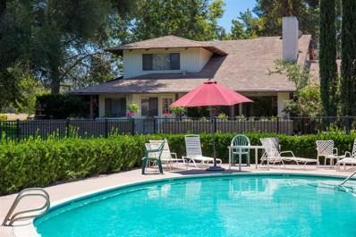 33212 Mill Creek Rd, Pauma Valley, CA 92061 - MLS#: 180037234
