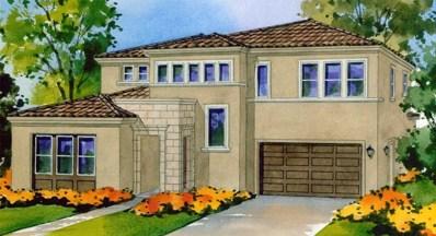 15992 Sarah Ridge Court, San Diego, CA 92127 - MLS#: 180037245