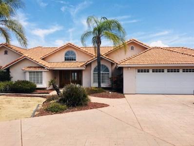 16398 Shady Oaks Ln, Ramona, CA 92065 - MLS#: 180037261