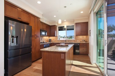 8211 Station Village Lane UNIT 1410, San Diego, CA 92108 - MLS#: 180037382
