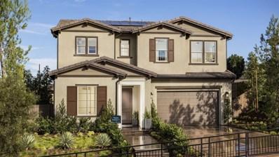 15869 Winecreek, San Diego, CA 92127 - MLS#: 180037399