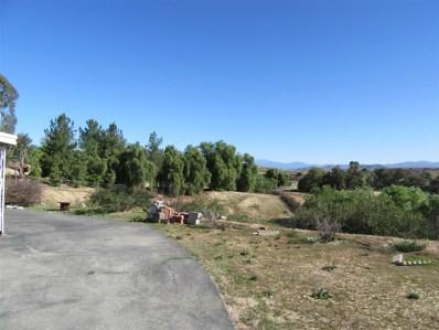 39450 Pala Vista Drive, Temecula, CA 92591 - MLS#: 180037430