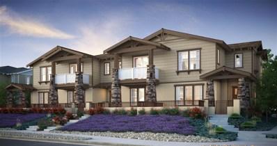 1734 Paseo Court, Ramona, CA 92065 - MLS#: 180037529