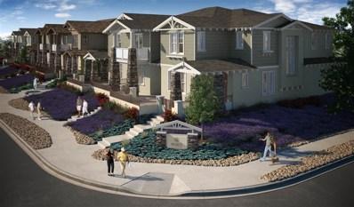 1738 Paseo Court, Ramona, CA 92065 - MLS#: 180037530