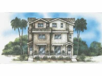 1519 Felspar, Pacific Beach, CA 92109 - MLS#: 180037586