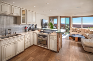 190 Del Mar Shores Ter UNIT 71, Solana Beach, CA 92075 - MLS#: 180037604