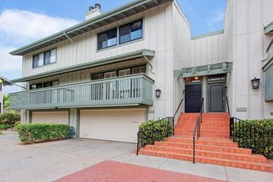 3221 Via Marin, La Jolla, CA 92037 - MLS#: 180037657