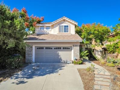 1958 Versailles Rd, Chula Vista, CA 91913 - MLS#: 180037715