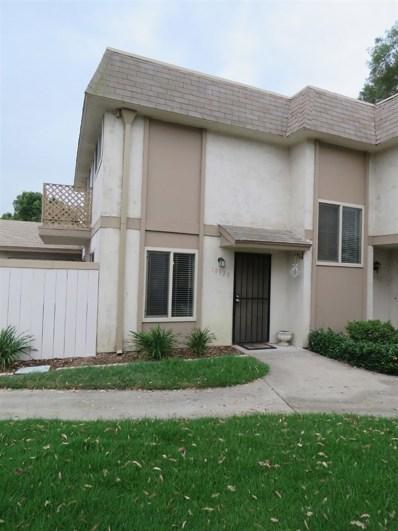 10020 Santana Ranch Ln., Santee, CA 92071 - MLS#: 180037827