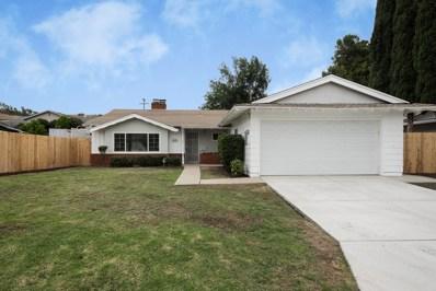12627 Tustin Street, Poway, CA 92064 - MLS#: 180037855