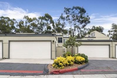10509 Caminito Basswood, San Diego, CA 92131 - MLS#: 180037883