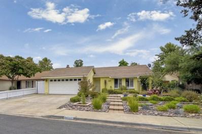 14009 Olive Meadows Pl, Poway, CA 92064 - MLS#: 180037961