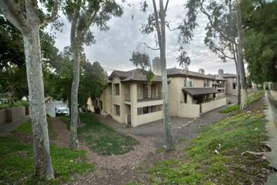 1146 Grape St, San Marcos, CA 92069 - MLS#: 180037987