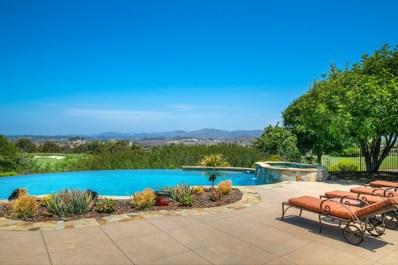 7978 Villas, San Diego, CA 92127 - MLS#: 180038014