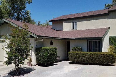 379 Roundtree Gln, Escondido, CA 92026 - MLS#: 180038041