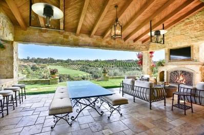 6421 Calle Ponte Bella, Rancho Santa Fe, CA 92091 - #: 180038086