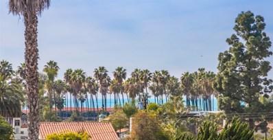 8012 La Jolla Shores Dr, La Jolla, CA 92037 - MLS#: 180038090