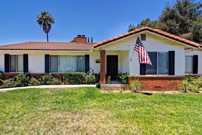 10238 Meadow Glen Way E, Escondido, CA 92026 - MLS#: 180038197