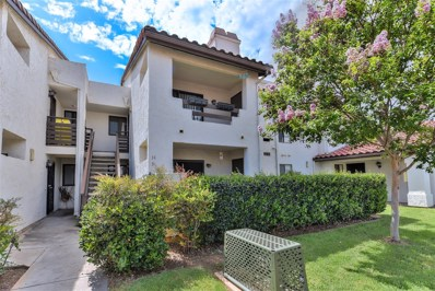 2425 Cranston Dr Unit UNIT 34, Escondido, CA 92025 - MLS#: 180038222