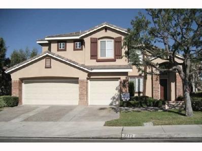 2273 Green River Dr., Chula Vista, CA 91915 - MLS#: 180038223